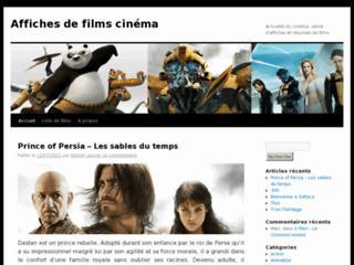 http://www.affiches-de-films.com/