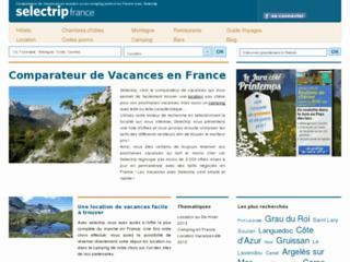 http://www.selectrip.fr/