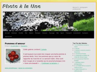 http://www.photo-a-la-une.fr/