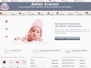 http://www.bebes-avenue.com/puericulture/map/annonce-1.php