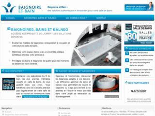 http://www.baignoire-et-bain.fr/