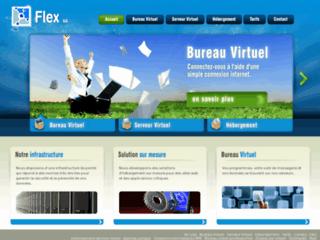http://www.deskflex.net/