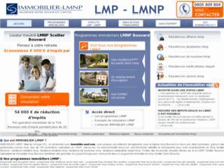 https://www.immobilier-lmnp.com/