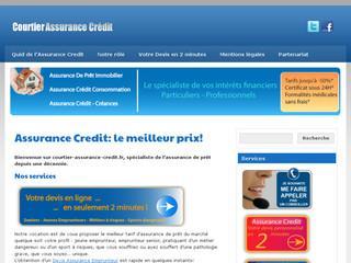 http://www.courtier-assurance-credit.fr/