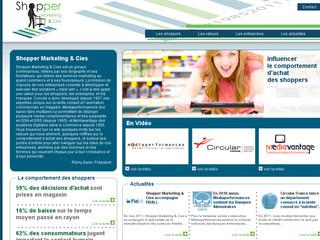http://www.shopper-marketing.fr/