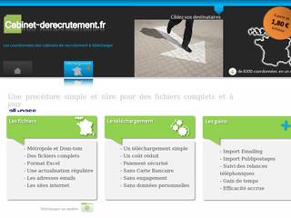 http://www.cabinet-derecrutement.fr/