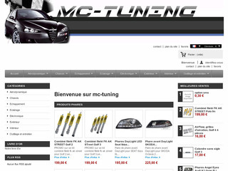 http://www.mc-tuning.net/