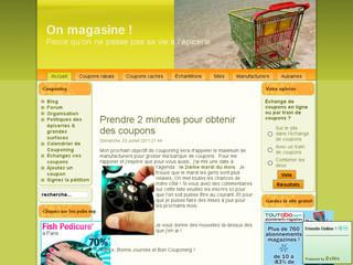 http://www.onmagasine.ca/