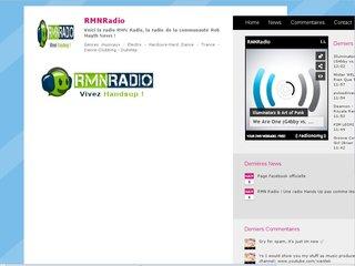 http://rmnradio.playtheradio.com/