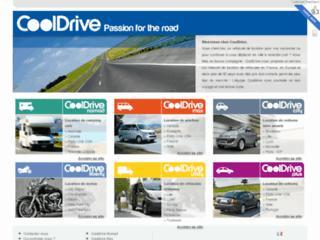 http://www.cooldrive.fr/