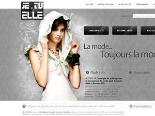 http://www.je-tu-elle.fr/