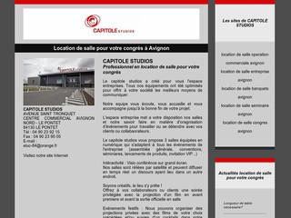http://www.location-de-salle-congres-avignon.com/