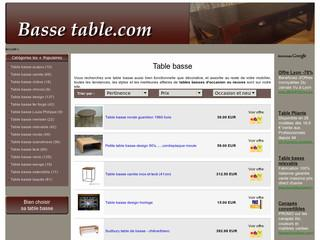 http://www.basse-table.com/