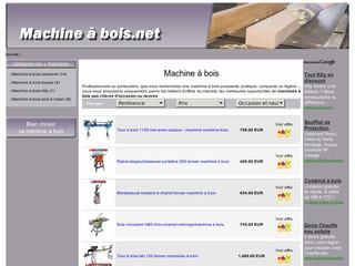 http://www.machine-a-bois.net/