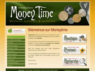http://www.moneytime86.com/