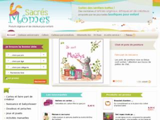 http://www.sacres-momes.com/