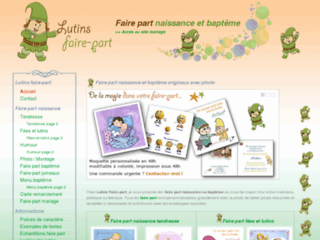 http://lutinfairepart.com/