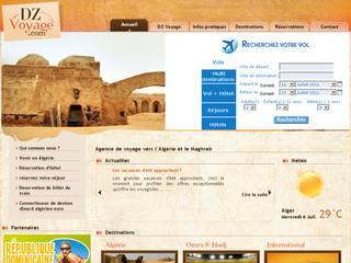 http://www.voyage-algerie.fr/