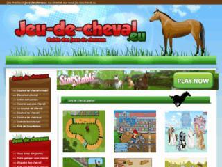 http://www.jeu-de-cheval.eu/