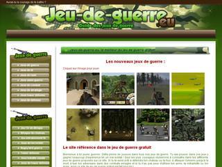 http://www.jeux-de-guerre.eu/