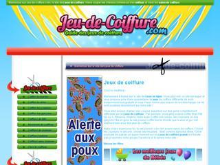 http://www.jeu-de-coiffure.com/