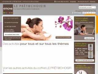 http://www.lepretachoisir.com/