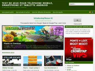 http://www.jeux-pour-android.com/