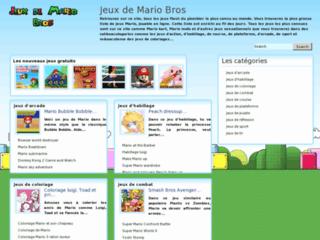 http://www.jeux-de-mario-bros.com/