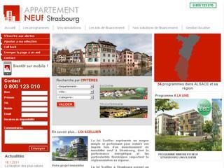https://www.strasbourg-appartement-neuf.com/