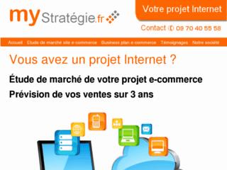 http://www.mystrategie.fr/
