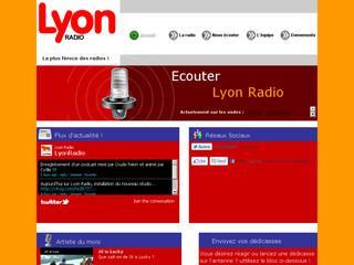 http://lyonradio.com/