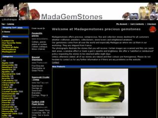 http://www.madagemstones.com/