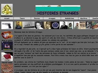 http://www.histoires-etranges.com/