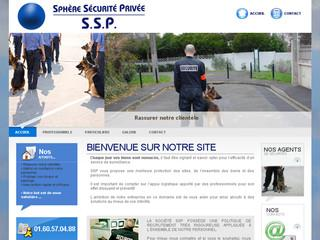 http://www.sphere-securite-privee-paris.com/