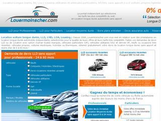 http://louermoinscher.com/