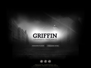 http://www.griffincreation.com/