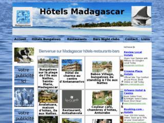 http://www.hotel-tana.net/