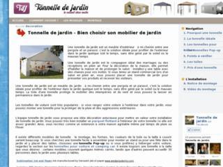 http://www.tonnelle-de-jardin.fr/