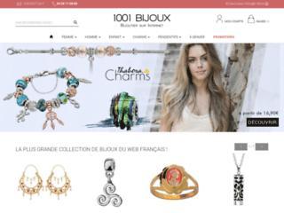 http://www.1001-bijoux.fr/