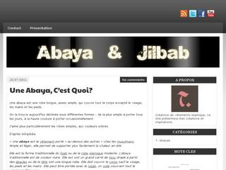 http://www.abaya-jilbab.com/