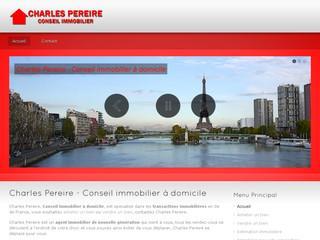 http://www.cpcimmobilier.com/