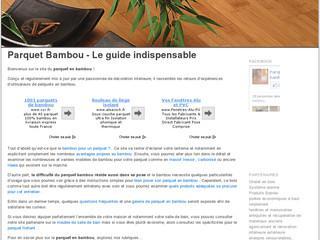 http://www.parquets-bambous.fr/
