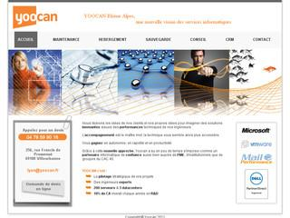 http://www.yoocan-lyon.fr/