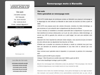 http://www.remorquage-moto-marseille.com/