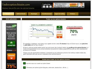 http://www.trader-option-binaire.com/
