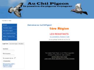 http://www.auchtipigeon.fr/