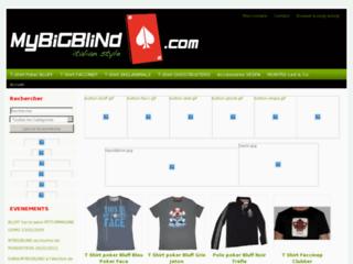 http://www.mybigblind.com/