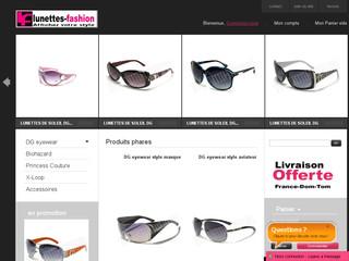 http://lunettes-fashion.com/