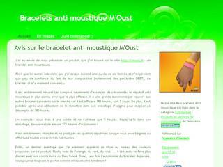 http://www.avisbraceletantimoustique.sitew.com/