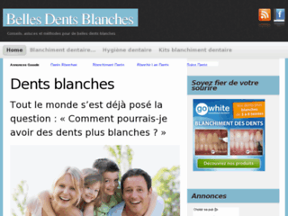 http://www.bellesdentsblanches.fr/